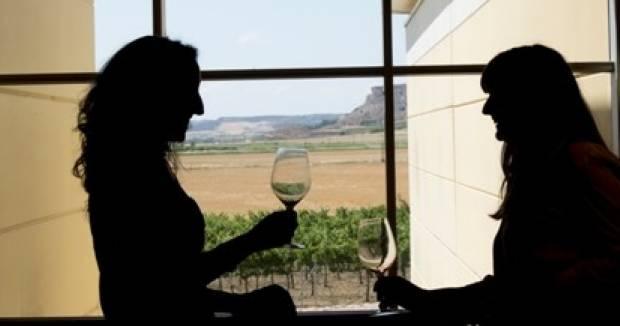 Enoturismo en la Ruta del Vino Ribera del Duero