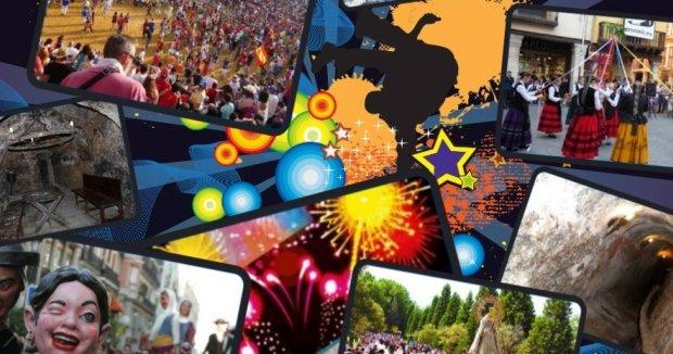 Enoturismo en Aranda de Duero durante las Fiestas