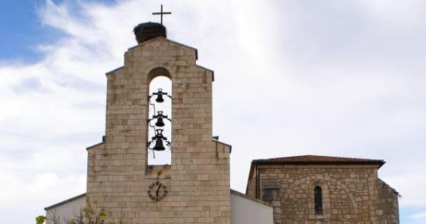 Memoria Histórica contra Quintanilla de Onésimo