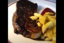 #arzuaga #arzuaganavarro #Wine #restaurant #restaurantlife todo de primera calidad tanto la atenc...