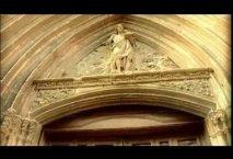 Aranda de Duero ,Museo Sacro de San Juán Bautista