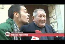 Caleruega (Burgos), el pueblo de las bodas con sorpresa