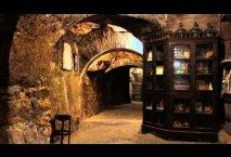 Video Promocional Aranda de Duero