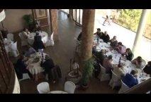 Asador-Restaurante Chuleta Balcón del Duero