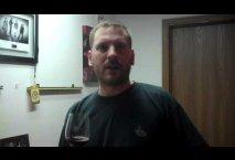 Spencer's Wine Review:  2005 Arzuaga Crianza Ribera Del Duero
