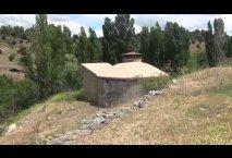Diputación de Segovia - Visita Institucional a Villaverde de Montejo