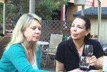 Tipsy Toro - Cepa21 Wine Review