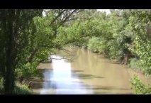 Bocos de Duero