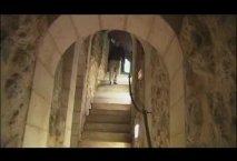 Aranda de Duero ,las Bodegas Subterraneas