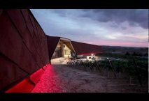 Bodegas Portia, donde se vive el vino / Portia Winery, where life is wine