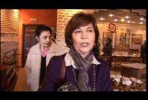 RIBERA DEL DUERO.VIAJAR TV. RUTA HOTEL TUDANCA ARANDA