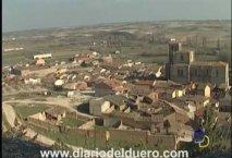 Reportaje de Peñaranda de Duero